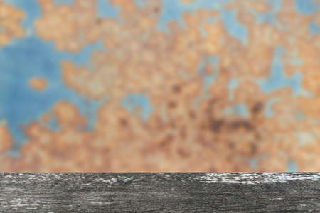 rust background: rust  background Stock Photo