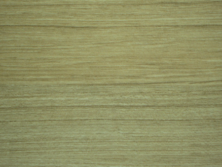 texture of maple wood background laminet on the floor in home seeing detail of wood photo