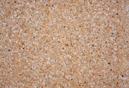 grit: flat floor brown grit background pattern
