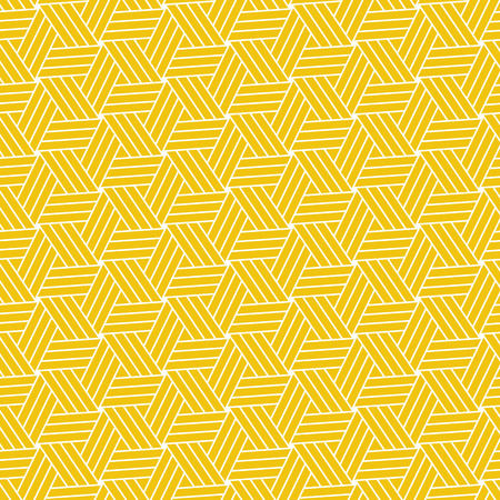 modern background: Geometric ornamental pattern background. Vector graphic template.