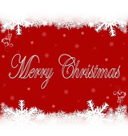 hapiness: Merry Christmas