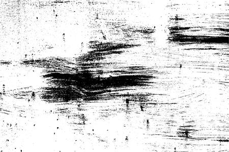 Grunge vector texture template
