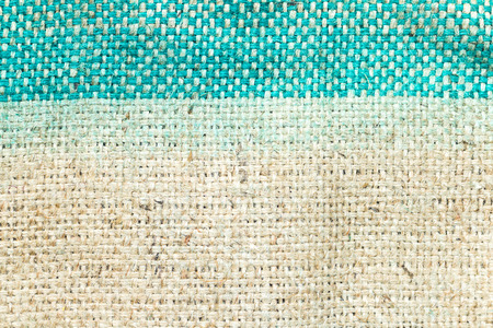 hessian: Natural burlap hessian sacking