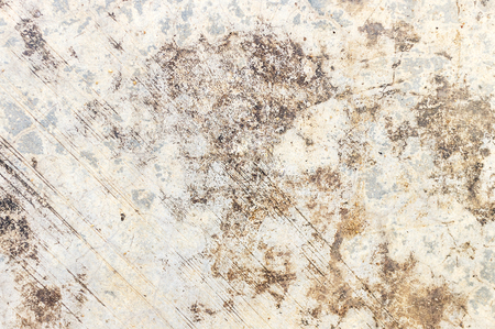 full of holes: Concrete or cement wall background