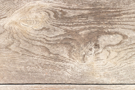 wall textures: Wood Wall Textures For text and background
