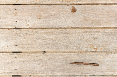 wall textures: Plank Wood Wall Textures For text and background. Grunge surface rustic wooden table top view