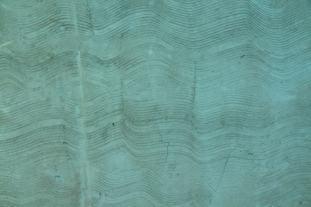Concrete Wall Texture. photo