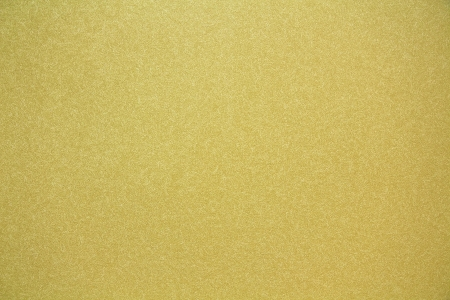 styrene: Yellow Plastic Texture for Background