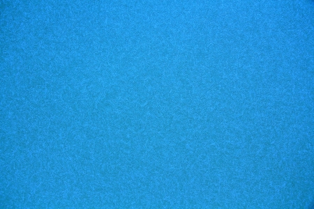Blue Plastic Texture for Background   photo