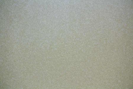 Gray Plastic Texture for Background Stock Photo - 21400024