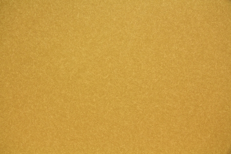 styrene: Brown Plastic Texture for Background