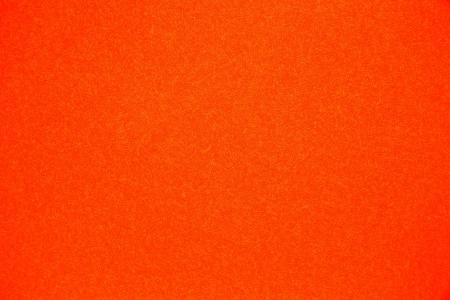 ersatz: Red Plastic Texture for Background