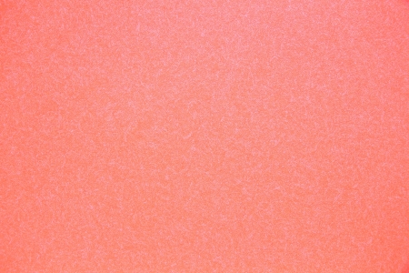 styrene: Pink Plastic Texture for Background