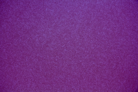 Purple Plastic Texture for Background Stock Photo - 21400089