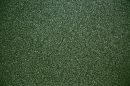 ersatz: Dark Gray Plastic Texture for Background