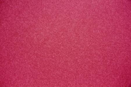 ersatz: Pink Plastic Texture for Background