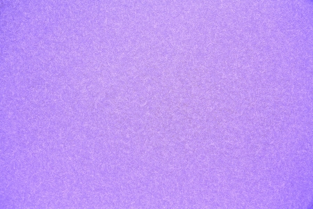 Violet Plastic Texture for Background   Stock Photo - 22096929