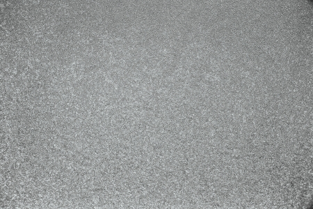 Gray Plastic Texture for Background