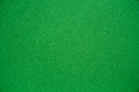 Green Plastic Texture for Background   photo