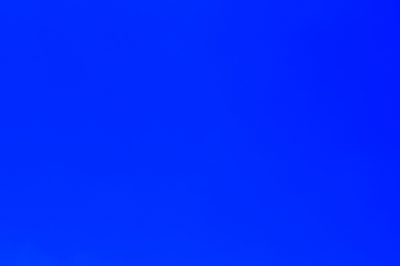 flux: Abstract Blue Background