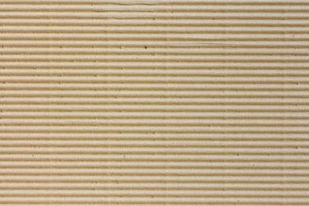 casing paper: Cardboard Background