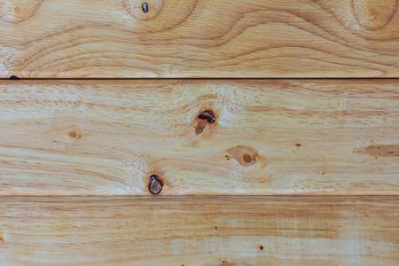 Wooden Deck Texture