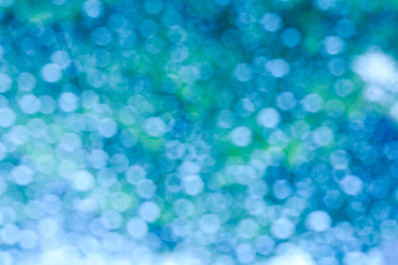 refreshed: Abstract Background of Raining on Glass