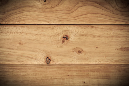 duckboards: Wooden Deck Texture.