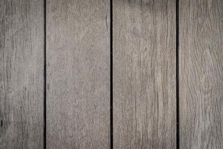 wood backgrounds: Vintage wooden texture background.