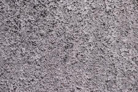 Grunge concrete texture for backdrop.