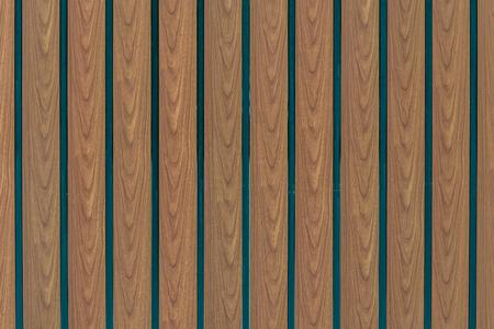 Vertical row of wooden texture. Stock fotó