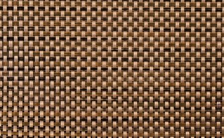 Mat background abstract texture. Macro photo