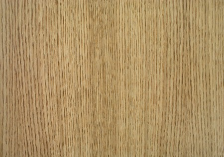 Wood texture close-up background photo