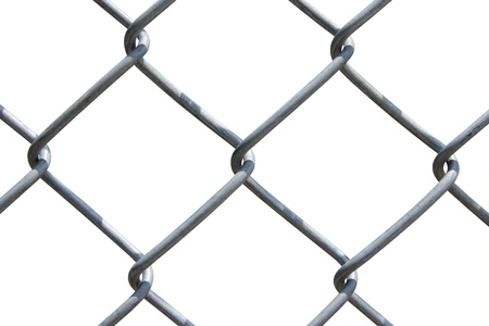 Wire mesh can apply for any design