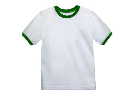 Clean Shirt photo