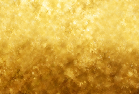 foils: gold texture glitter background Stock Photo