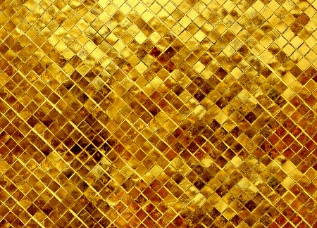 gold texture glitter background photo
