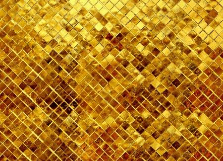 gold texture glitter background Reklamní fotografie