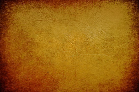rustic background: grunge paper texture