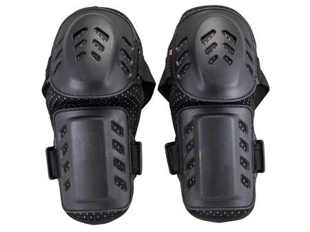 elbow pad: the protector motorcycle protective gear knee pad riding Elbow Knee Pads