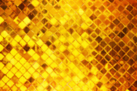solid background: Blur texture glitter background Stock Photo