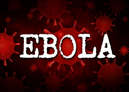 syndrome: Ebola virus Background Red Respiratory syndrome