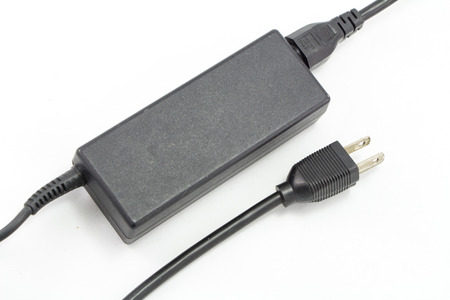 the cord: Adapter Notebook cable cord