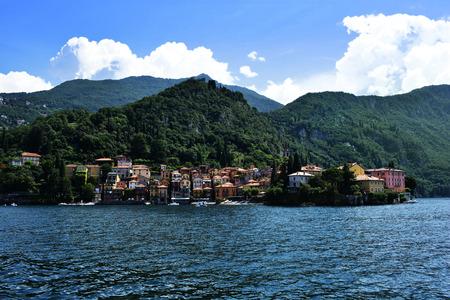 Varrena Italy photo