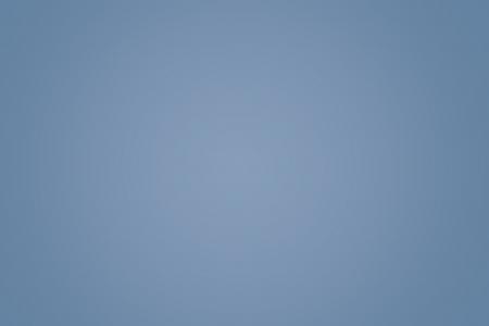 Blue background  Very big size  photo