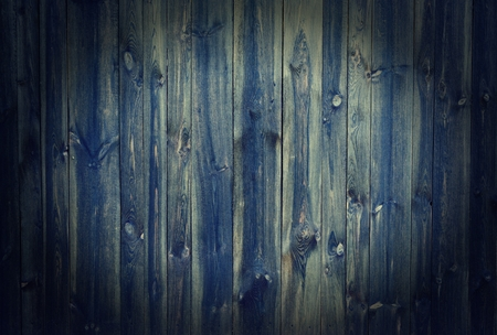 Background from wooden boards.