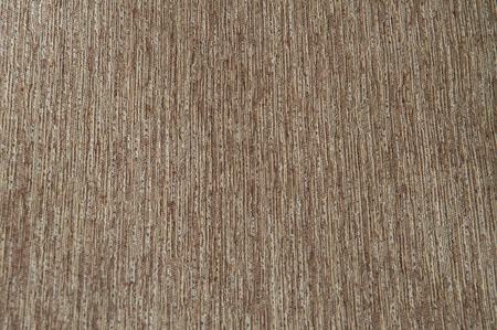 Antecedentes de tejido de color amarillo parduzco con viñetas. A rayas Foto de archivo - 66278810