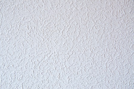 white background with patterns, lines, gray-white