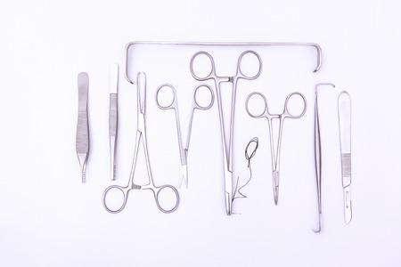 medical tool