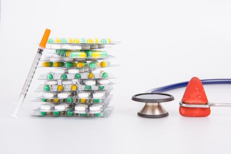 medical drug and medical tool